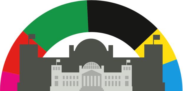 Mandatenrechner logo